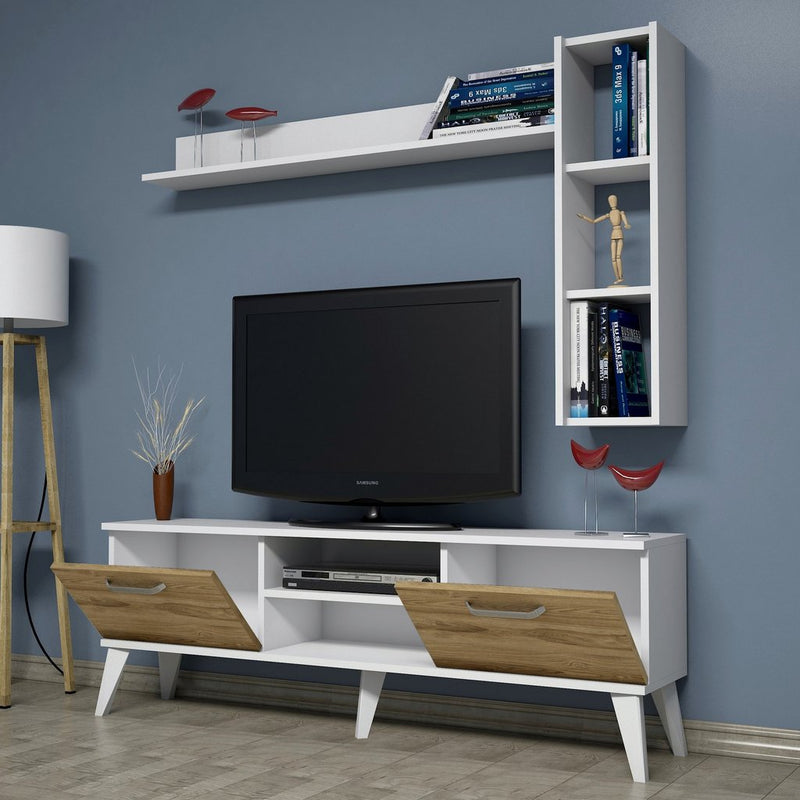 TV Table - Dorma Model