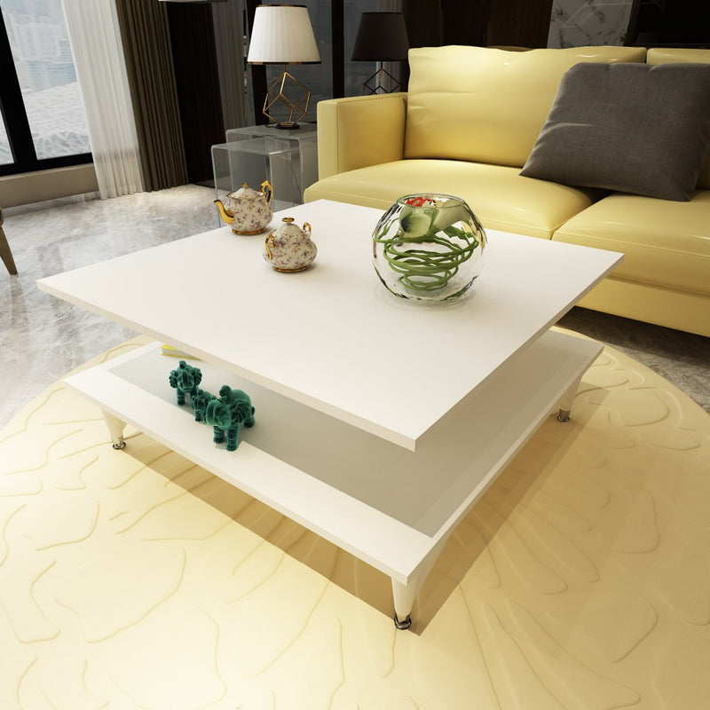 sofa table - Zerda model - keblyhome