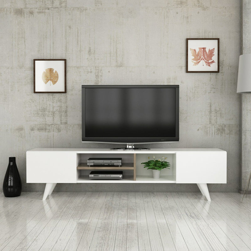 Tv Unit - Dore model - keblyhome