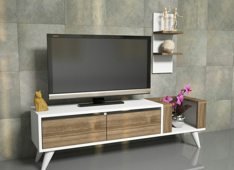 Tv Table - Pers model - keblyhome