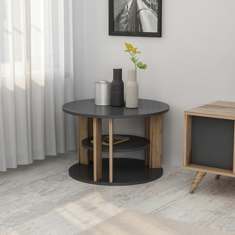 Sofa table - Rilla model - keblyhome