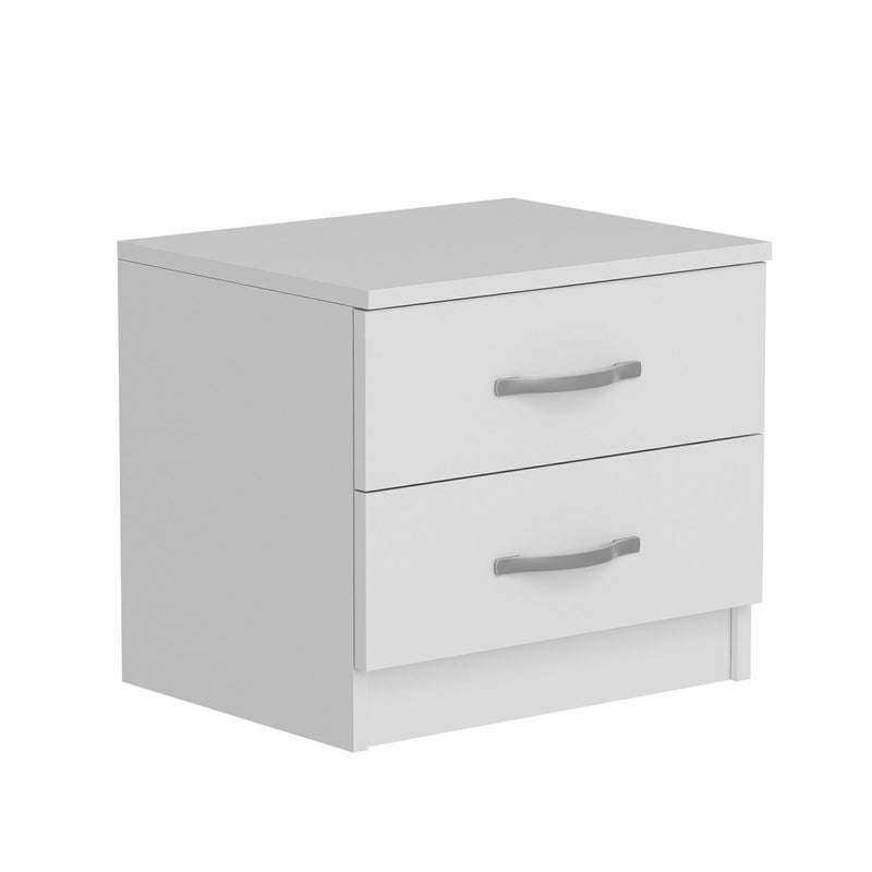 Nightstand - kale model - keblyhome