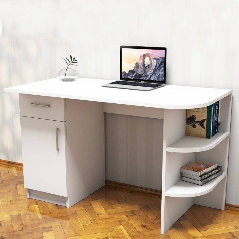 study table - Goldi model - keblyhome