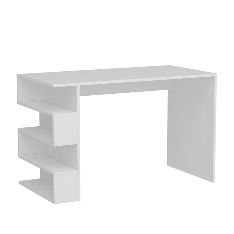 study table - Limber model - keblyhome