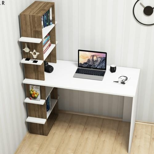 study table - Madelon model - keblyhome