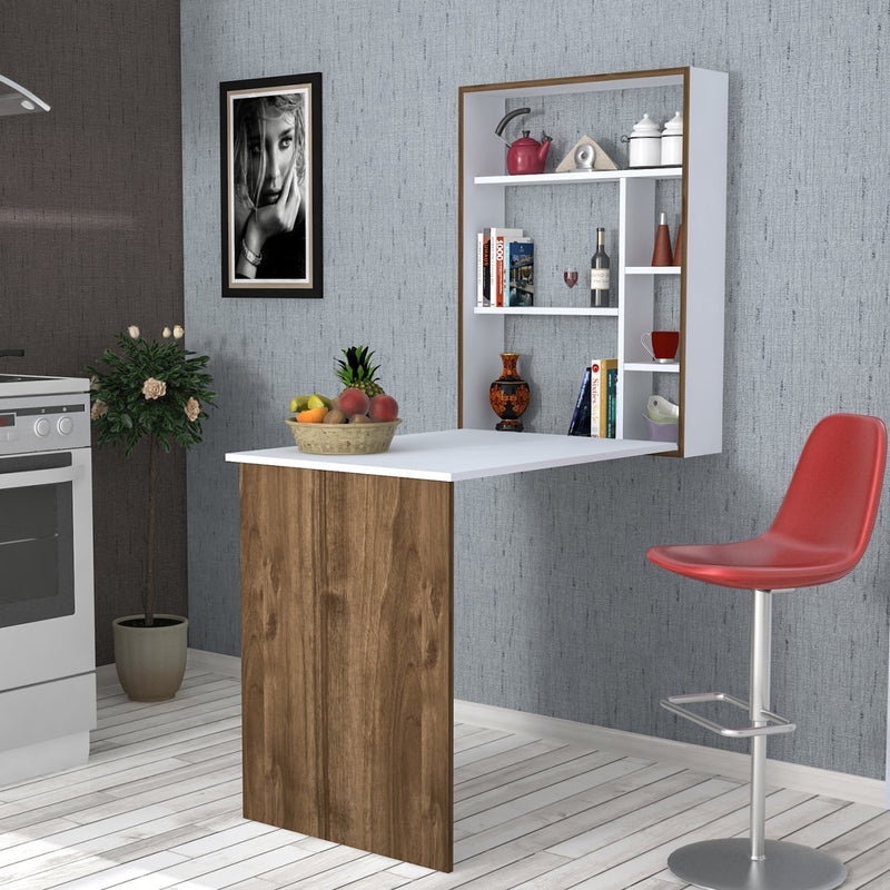 study table - Monte model - keblyhome