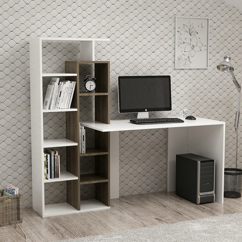 study table - Poly model - keblyhome