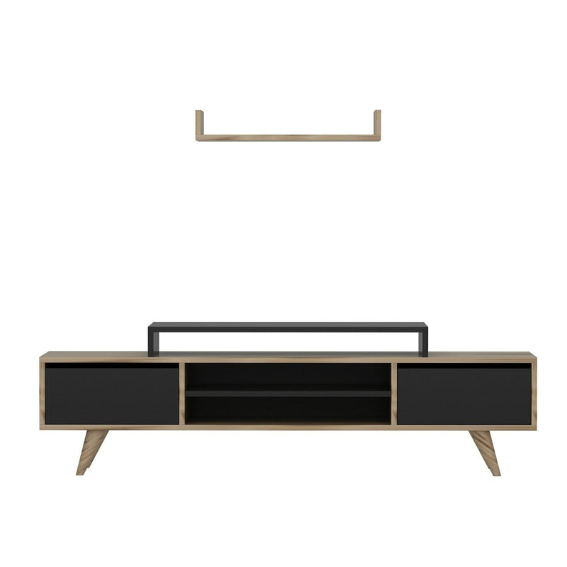 Tv Unit - Melis model - keblyhome