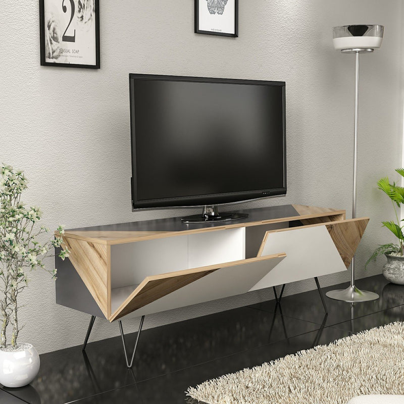 TV Table - Selene model - keblyhome
