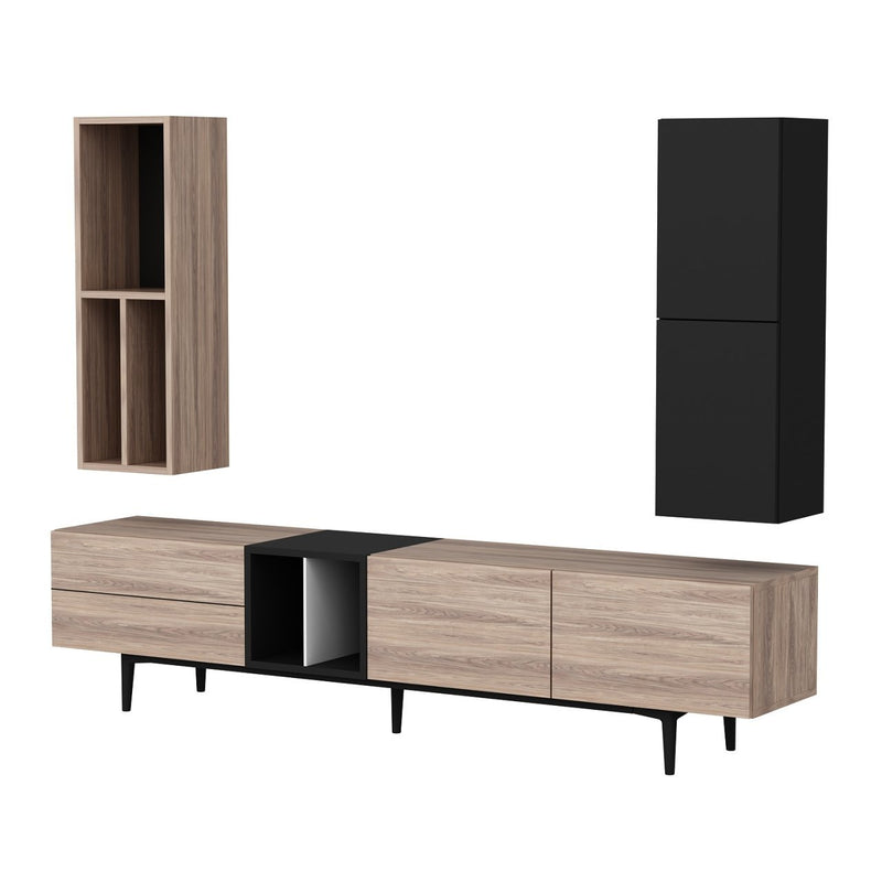 Tv Unit - Diany model - keblyhome