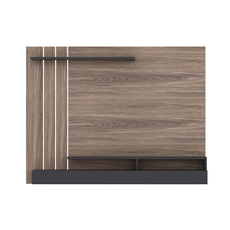 Tv Unit - Lawrance model - keblyhome