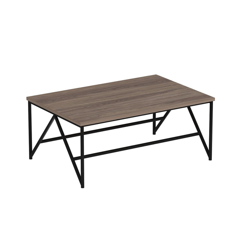 Sofa Table - Hayes model - keblyhome
