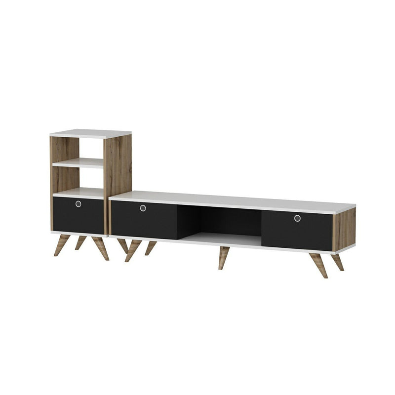 TV Unit - Zeyn Model - keblyhome