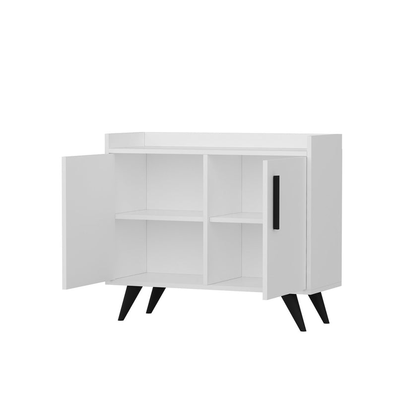 Multi Use Cabinet - Laura model - keblyhome