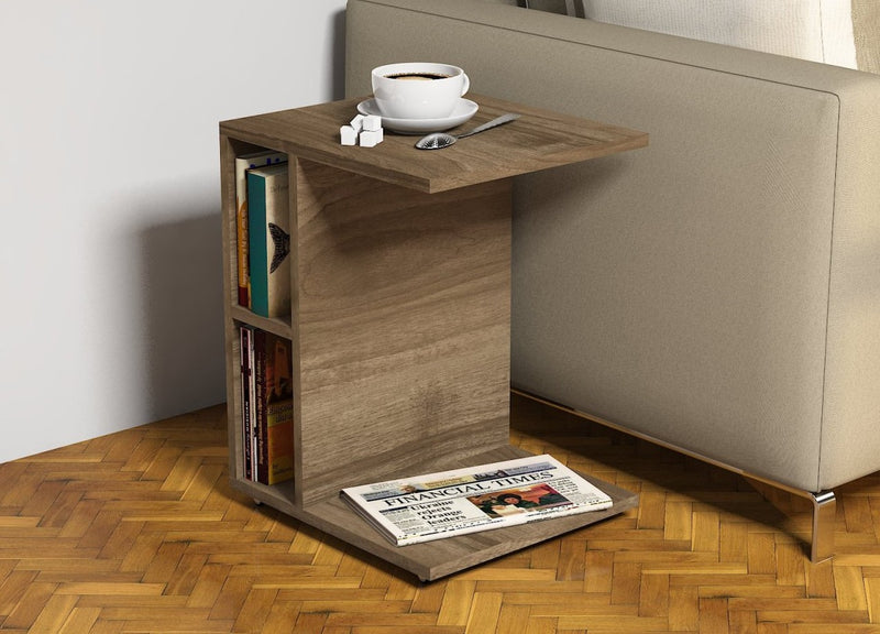 side table - Ceylin model