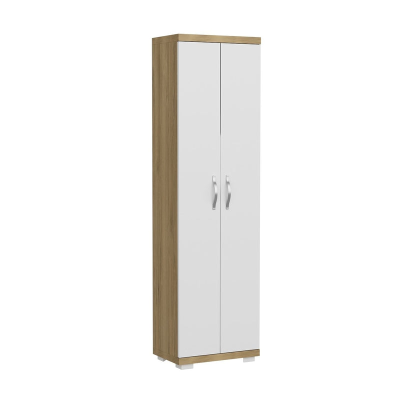 Multi Use closet - Alena model - keblyhome