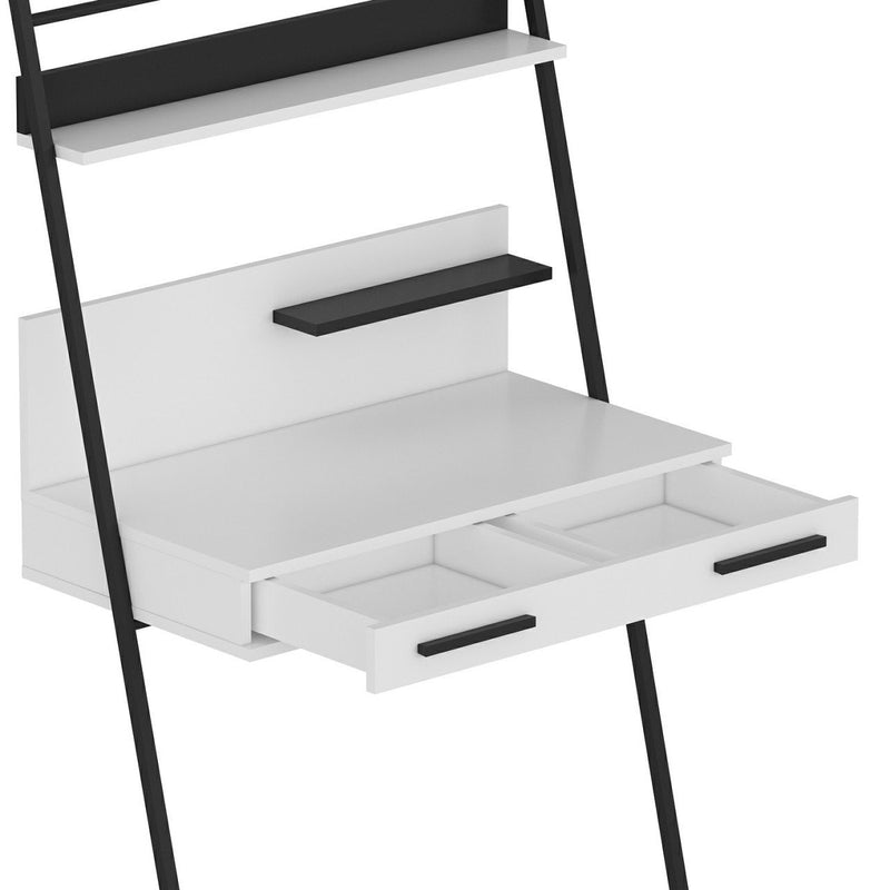study table - Hang model - keblyhome