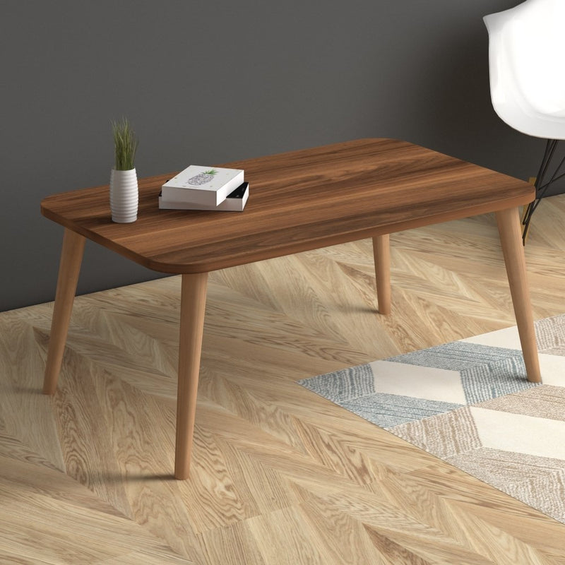 sofa table - Soul model - keblyhome