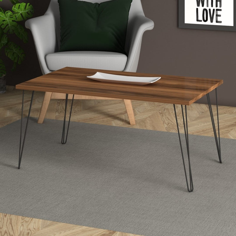 sofa table - Fiona model - keblyhome