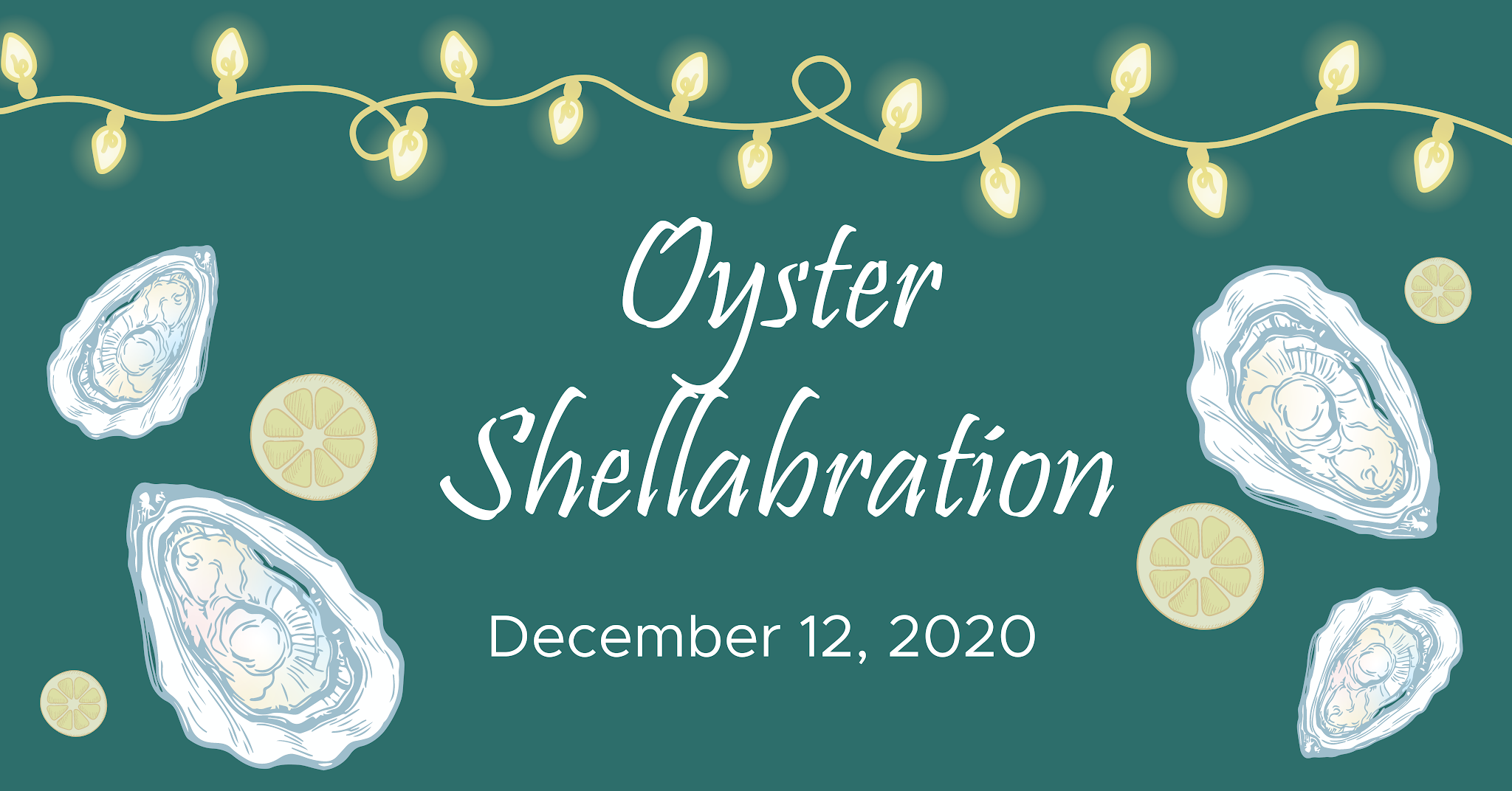 Join us for Friends of the Rappahannock's Fundraiser, Oyster Shellabration: A Rogue Oyster Experience