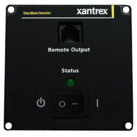 Xantrex Prosine Remote Panel Interface Kit f/1000 and 1800