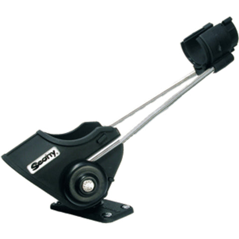 Scotty Striker Rod Holder w/244 Flush Deck Mount