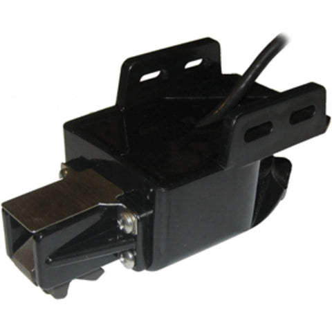 SI-TEX 250C/50/200ST-CX Transom Mount Transducer f/CVS-126 and CVS-128