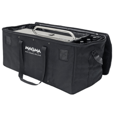 "Magma Storage Carry Case Fits 12"" x 24"" Rectangular Grills"