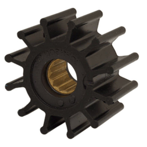 "Johnson Pump 09-1027B-10 FB5 Impeller 1/64"" Longer (MC97)"