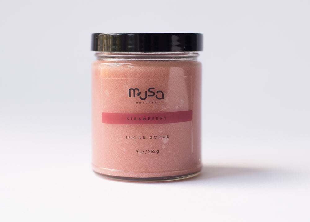 musa-natural-cosmetics-natural-candle-soy-sugar-scrub-lip-balm-face-mask-bath-bomb-shower-steamer-salt-soap-lip-scrub