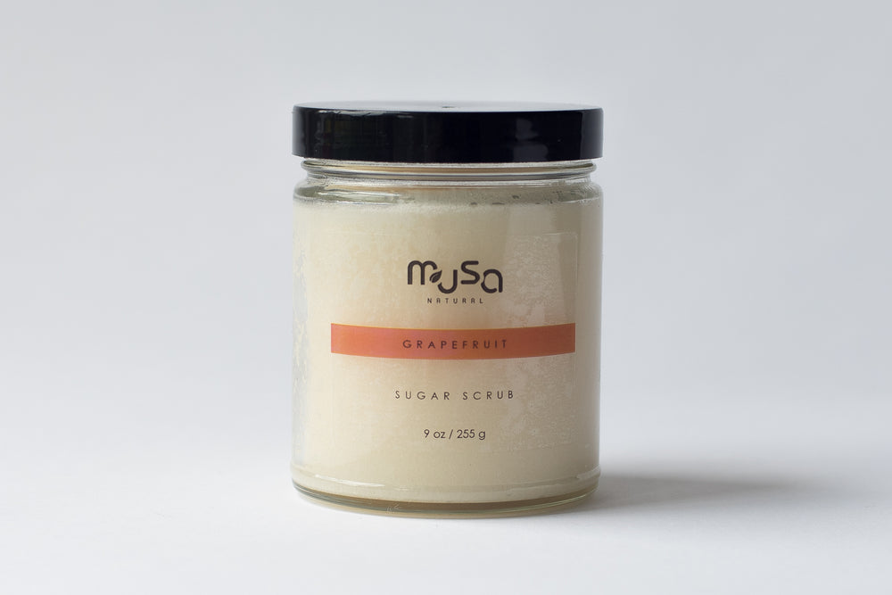 musa-natural-cosmetics-natural-candle-soy-sugar-scrub-lip-balm-face-mask-bath-bomb-shower-steamer-salt-soap-lip-scrub-chai-interior-design-private-label