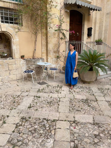 Noto Collection