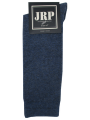 JRP Girls Knee Sock