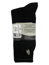 Load image into Gallery viewer, Florence Men's Modal Dress Sock, Light Weight, Long Length, 230