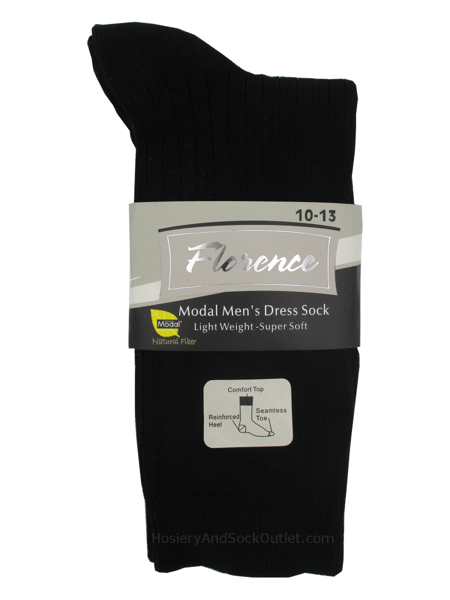 Florence Modal Light Weight Mens Sock 210
