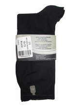 Load image into Gallery viewer, Florence Modal Men's Dress Sock Light Weight 210