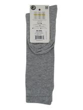 Load image into Gallery viewer, Memoi Cotton Knee Sock MK-5056