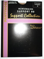 Sireco Nursemaids Support 80 Model 5872
