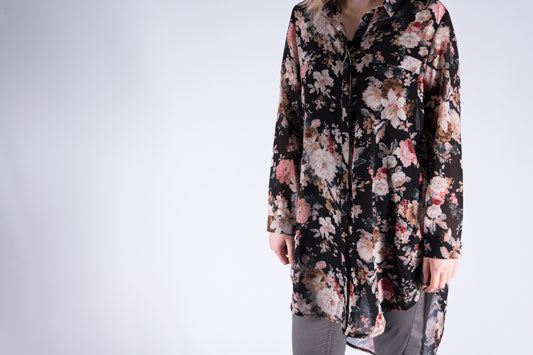 floral_button_up