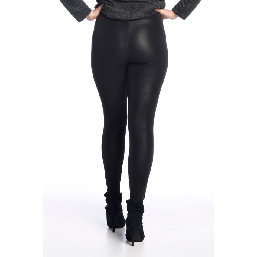 Liquid Leggings