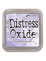 Distressed Oxide Inks - Shaded Lilac