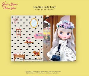 "Load image into Gallery viewer, Blythe ""A5 Notebook"""