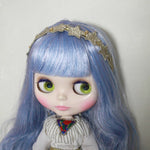 Dear Darling fashion for dolls「星のヘッドドレス」