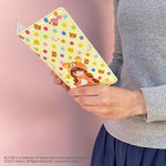 "Blythe ""Smartphone Notebook Type Case"" Rilakkuma"