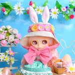 "[Lottery] CWC Exclusive Neo Blythe ""Spring Hope"" (Japan Shipping)"