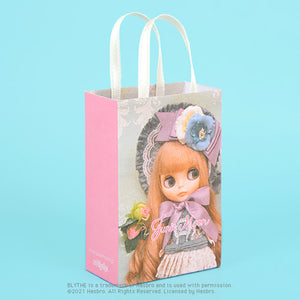 "CWC Exclusive Neo Blythe ""hello again Junie Moonie Cutie""  (International Shipping)"