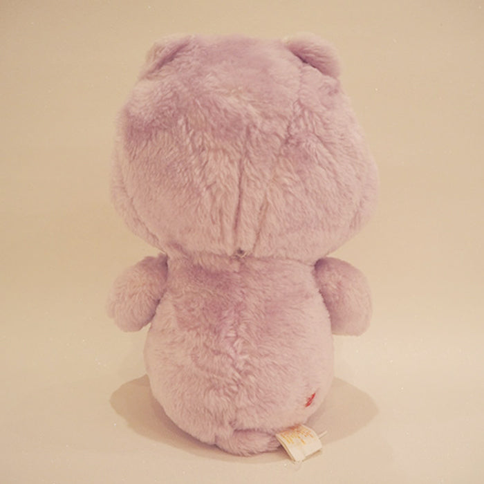 80's Care Bears (Lavender)