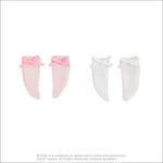 Dear Darling fashion for dolls「ソックスセット」
