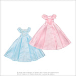 "Dear Darling fashion for dolls ""Princess gown"""