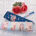 Candy Wrapping Gift Set